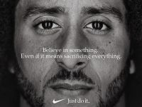 Nike thắng lớn tại Cannes Lions 2019