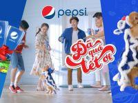 Tiếp thị đa màn hình: Pepsi đã tiếp cận thế hệ millennials Việt như thế nào trong dịp Tết 2018