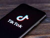 TikTok và The Trade Desk thiết lập quan hệ đối tác tại thị trường Châu Á - Thái Bình Dương