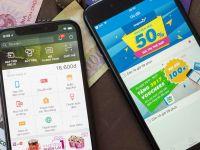 Nhận định và hành vi của người dùng đối với các thương hiệu ví điện tử phổ biến tại Việt Nam