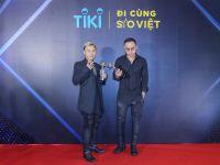 """Chiến dịch truyền thông """"Tiki đi cùng sao Việt"""" có khả năng mang lại doanh thu?"""
