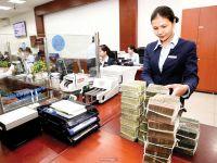 Mibrand Vietnam: Hiệu quả Bán chéo ngành Ngân hàng Việt Nam 2019