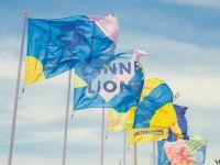 Liên hoan Sáng tạo Cannes Lions 2020 chính thức bị hủy bỏ