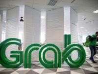 Grab Ventures Ignite tập trung nỗ lực hỗ trợ startup và cộng đồng phòng chống dịch COVID-19