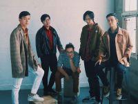 Warner Music Vietnam chính thức đi vào hoạt động