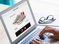 Thương mại điện tử và tư duy lấy người mua làm trung tâm