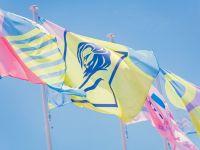 Cannes Lions sẽ ra mắt nền tảng sáng tạo trực tuyến vào tháng 6