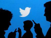 Hướng dẫn quảng cáo trên Twitter