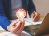 Định nghĩa, công thức và các lưu ý khi đo lường Nhận thức thương hiệu – Brand Awareness