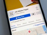 Facebook Shop – Tiềm năng nhưng đầy thách thức với doanh nghiệp Việt