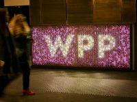 WPP thắng gói thầu truyền thông của Unilever Trung Quốc