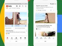 Discovery Ads của Google chính thức trình làng thế giới