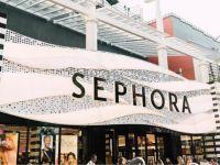 Publicis Groupe thắng gói thầu truyền thông hơn 200 triệu đô của Sephora Bắc Mỹ