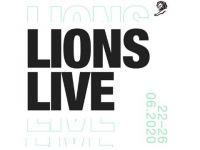 BTC Cannes Lions: Lions Live – Nguồn cảm hứng cho Cộng đồng Sáng tạo
