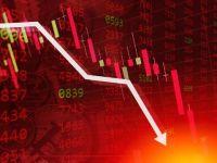 Các kênh truyền thông tổn thất 42 tỷ USD trong mùa dịch COVID-19