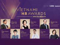 """Vietnam HR Awards 2020 – """"Sân chơi"""" danh giá cho các doanh nghiệp kích hoạt thương hiệu"""