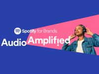 Spotify khai phá lĩnh vực Audio Digital tại hội thảo trực tuyến Spotify Audio Amplified