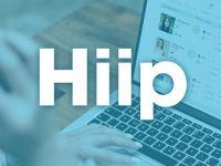 Hiip vừa nhận khoản đầu tư bắc cầu từ Quỹ Cơ hội Đặc biệt Vulpes