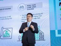 CBRE: Dự báo thị trường logistic sẽ tăng trưởng mạnh tại Châu Á