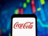 Coca-Cola ngừng đầu tư vào các thương hiệu không có khả năng sinh lời