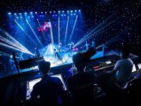 Sự kiện ảo (Virtual Event) – xu hướng tất yếu của ngành tổ chức sự kiện?