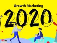 YouNet Group: Tại sao Growth Marketing thúc đẩy tăng trưởng mạnh mẽ trong thời kỳ số?