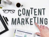 100+ nguồn nội dung và công cụ giúp công việc Content Marketing dễ dàng hơn