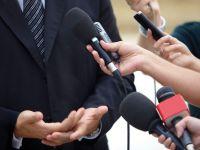 Quy trình 8 bước xử lý khủng hoảng truyền thông đối với Ngành Ngân hàng