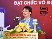 CMO Vinamilk là đại diện duy nhất từ Việt Nam trong danh sách 50 marketers có tầm ảnh hưởng nhất khu vực APAC