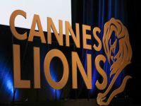 Lions Live: Xu hướng và Insight từ các chiến dịch đạt giải PR Lions