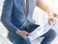Bóc tách chi tiết Chi phí làm SEO trong doanh nghiệp