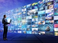 Dentsu công bố giải pháp programmatic mới nhằm nâng cao hiệu quả quảng cáo