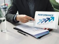 Những hiểu lầm phổ biến về Performance Marketing