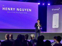 Ông Nguyễn Bảo Hoàng được bổ nhiệm làm CEO của Timo Plus