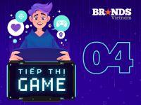 Tiếp thị Game #4: Cuộc chiến console