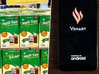 Vietnams Top 100 Brands 2020: Thương hiệu Việt chiếm đa số so với thương hiệu ngoại