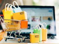 Google hỗ trợ nhà bán lẻ và người mua sắm khu vực Châu Á – Thái Bình Dương