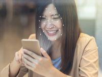 Singapore mở rộng chương trình Nhận dạng số quốc gia bằng giải pháp Xác thực khuôn mặt