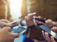 Hành trình phát triển ứng dụng Mobile từ công nghệ Cross-platform (Phần 1)