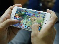 Bot gian lận ảnh hưởng đến Gaming apps như thế nào?