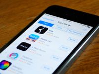 Các yếu tố quyết định thứ hạng của App trên iOS App Store