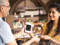 Bain & Company: 6 gợi ý tăng trưởng cho các doanh nghiệp bán lẻ tại APAC