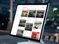 Clarity – Công cụ phân tích website miễn phí từ Microsoft