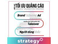 #TikTokStrategy Chiến lược sáng tạo Tết 2021 từ xu hướng hành vi người tiêu dùng do TikTok công bố