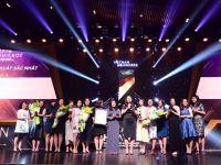 Vietnam HR Awards 2020 Gala: Sân chơi cho doanh nghiệp muốn quảng bá thương hiệu tuyển dụng