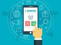 5 Tips dành cho ngành E-commerce thúc đẩy tăng trưởng