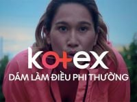 Quảng cáo Việt 2020: Đi tìm giá trị nữ quyền hay đang lạm dụng định kiến giới?