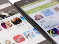 5 phương pháp giúp gia tăng lượt tham gia và duy trì lượng người dùng trên Mobile App