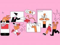 3 nguyên tắc Cần và Đủ cốt lõi trong Referral Marketing cho startup