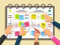 5 vấn đề cần giải quyết cho việc lập kế hoạch tiếp thị số 2021